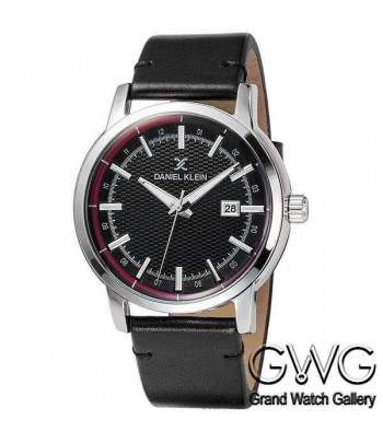 Daniel Klein DK11841-5 мужские кварцевые часы
