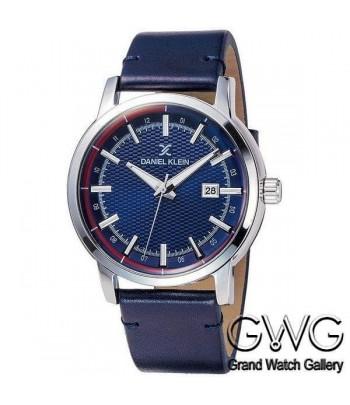 Daniel Klein DK11841-6 мужские кварцевые часы