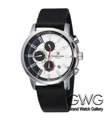 Daniel Klein DK11843-1 мужские кварцевые часы