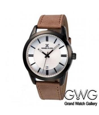 Daniel Klein DK11844-4 мужские кварцевые часы