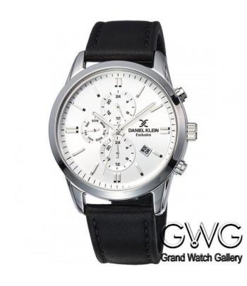 Daniel Klein DK11845-1 мужские кварцевые часы