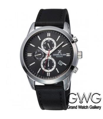Daniel Klein DK11845-2 мужские кварцевые часы