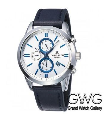 Daniel Klein DK11845-6 мужские кварцевые часы