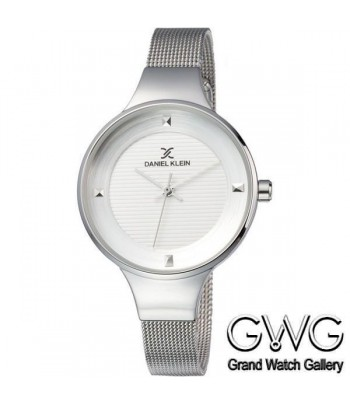 Daniel Klein DK11846-1 женские кварцевые часы