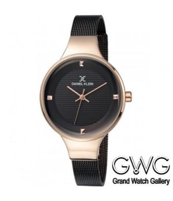 Daniel Klein DK11846-3 женские кварцевые часы