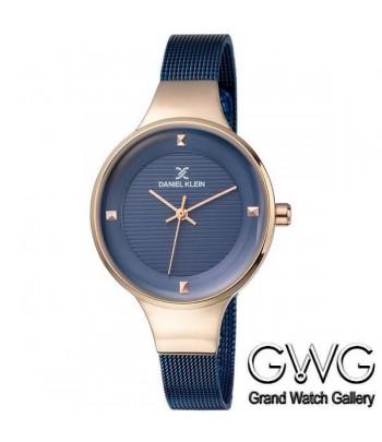 Daniel Klein DK11846-4 женские  кварцевые часы