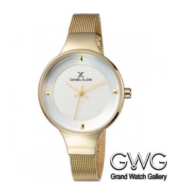 Daniel Klein DK11846-5 женские  кварцевые часы