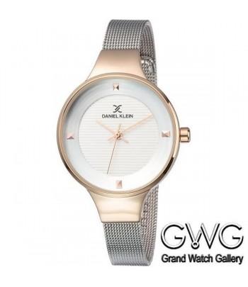 Daniel Klein DK11846-6 женские  кварцевые часы