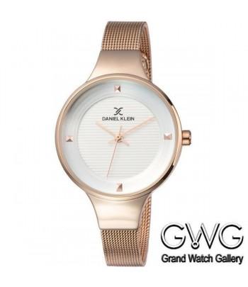 Daniel Klein DK11846-7 женские  кварцевые часы