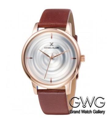 Daniel Klein DK11848-5 мужские  кварцевые часы