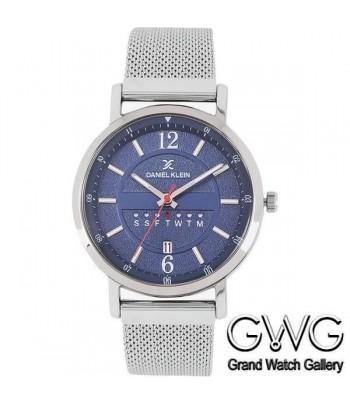 Daniel Klein DK11849-2 мужские  кварцевые часы