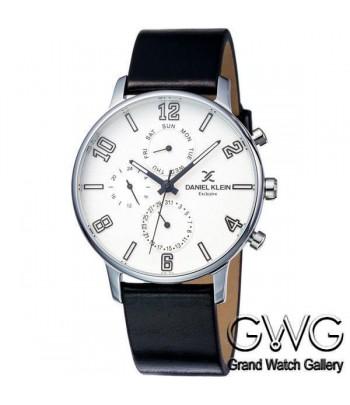 Daniel Klein DK11850-1 мужские  кварцевые часы