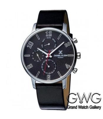 Daniel Klein DK11850-2 мужские  кварцевые часы
