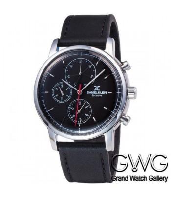 Daniel Klein DK11852-2 мужские  кварцевые часы