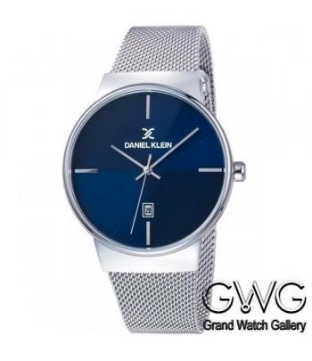 Daniel Klein DK11853-3 мужские  кварцевые часы