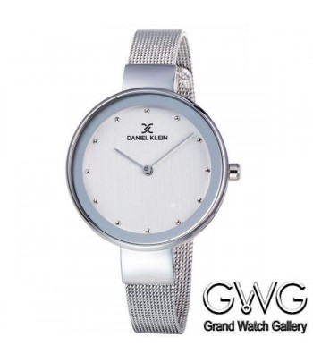 Daniel Klein DK11854-1 женские  кварцевые часы