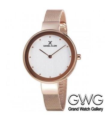 Daniel Klein DK11854-3 женские  кварцевые часы