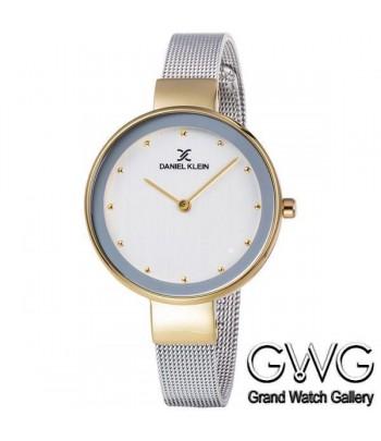Daniel Klein DK11854-4 женские  кварцевые часы