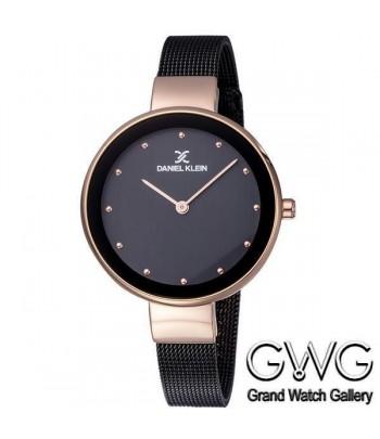 Daniel Klein DK11854-5 женские  кварцевые часы