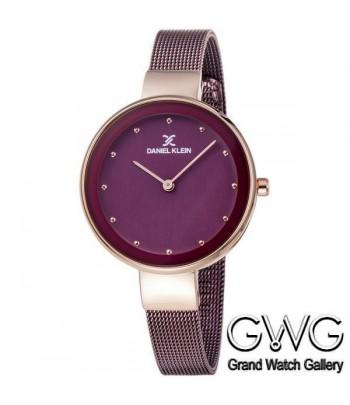 Daniel Klein DK11854-7 женские  кварцевые часы