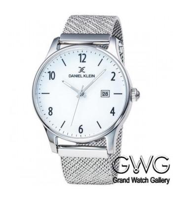 Daniel Klein DK11855-1 мужские  кварцевые часы