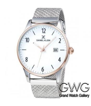 Daniel Klein DK11855-2 мужские  кварцевые часы