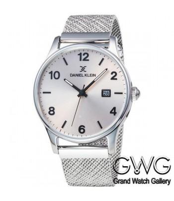 Daniel Klein DK11855-3 мужские  кварцевые часы