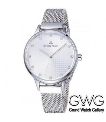 Daniel Klein DK11856-1 женские  кварцевые часы