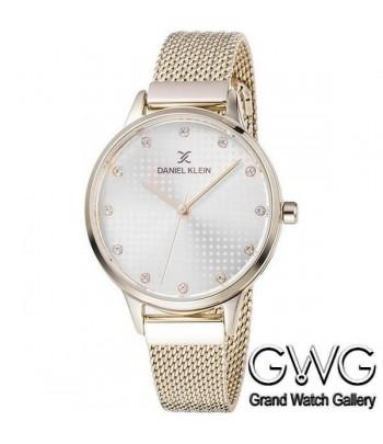Daniel Klein DK11856-5 женские  кварцевые часы