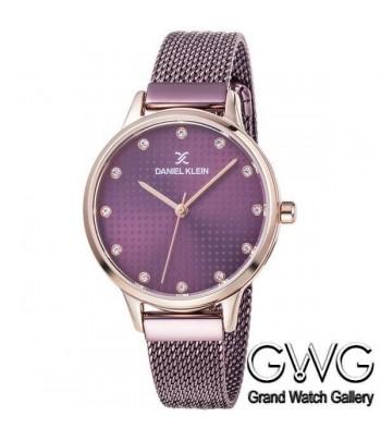 Daniel Klein DK11856-7 мужские  кварцевые часы