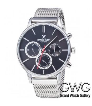 Daniel Klein DK11857-2 мужские  кварцевые часы