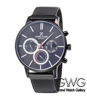Daniel Klein DK11857-4 мужские  кварцевые часы