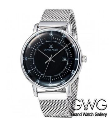 Daniel Klein DK11858-5 мужские  кварцевые часы