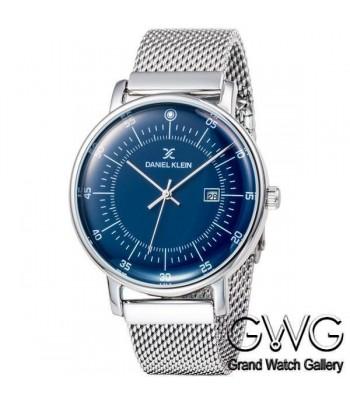 Daniel Klein DK11858-6 мужские  кварцевые часы