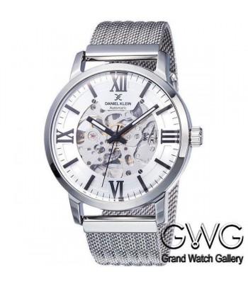 Daniel Klein DK11859-1 мужские  кварцевые часы