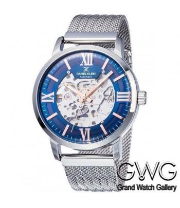 Daniel Klein DK11859-3 мужские  кварцевые часы
