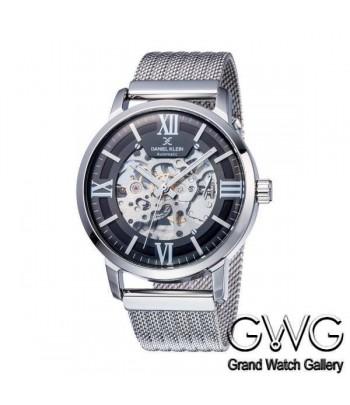 Daniel Klein DK11859-5 мужские  кварцевые часы