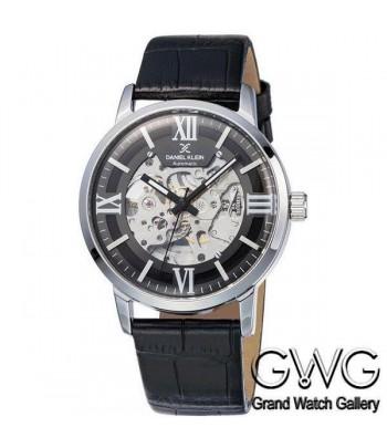 Daniel Klein DK11860-1 мужские  кварцевые часы