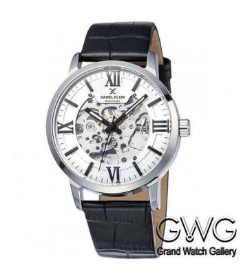 Daniel Klein DK11860-2 мужские  кварцевые часы