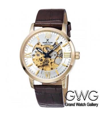 Daniel Klein DK11860-3 мужские  кварцевые часы