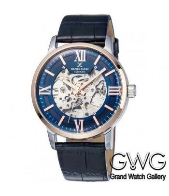 Daniel Klein DK11860-4 мужские  кварцевые часы