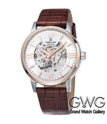 Daniel Klein DK11860-5 мужские  кварцевые часы