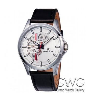 Daniel Klein DK11861-1 мужские  кварцевые часы