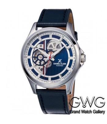 Daniel Klein DK11861-2 мужские  кварцевые часы