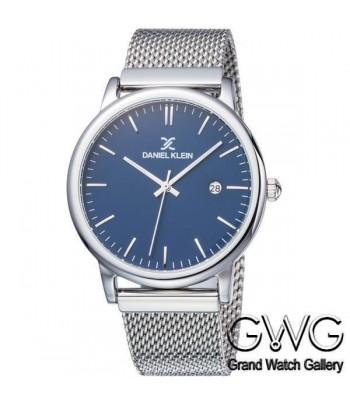 Daniel Klein DK11865-4 мужские  кварцевые часы