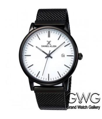 Daniel Klein DK11865-6 мужские  кварцевые часы