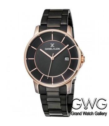 Daniel Klein DK11866-2 мужские  кварцевые часы