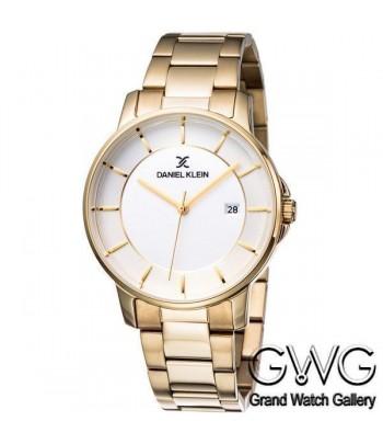 Daniel Klein DK11866-3 мужские  кварцевые часы