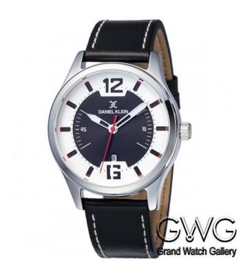 Daniel Klein DK11868-1 мужские  кварцевые часы