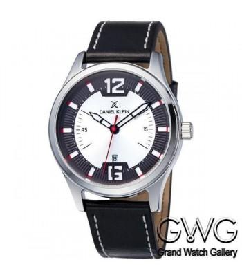 Daniel Klein DK11868-2 мужские  кварцевые часы